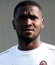 Zapata verabschiedet sich vom AC Mailand