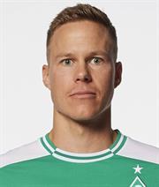 Moisander bleibt Werder erhalten