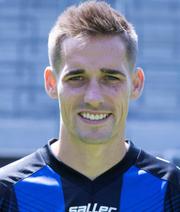 VfB zahlt 2,5 Millionen Euro für Klement