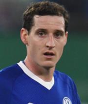 Rudy: Im Sommer schon wieder Schluss auf Schalke?