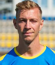 Jena löst Vertrag mit Eismann auf - Wechsel nach Steinbach