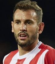 Holt Barça Gironas Toptorjäger als Backup?