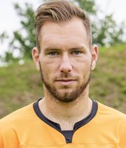 Himmelmann verlängert beim FC St. Pauli
