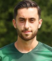 Malli bleibt in Wolfsburg