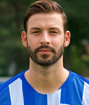Premier League lockt Plattenhardt
