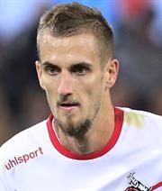 Bestätigt: Der 1. FC Köln verpflichtet Drexler