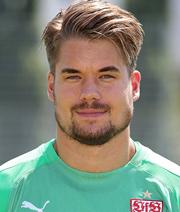 Meyer vor Wechsel von Stuttgart nach Regensburg