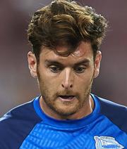 Bilbao lotst Ibai Gomez von Alaves zurück