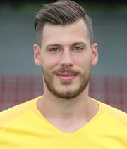 Rangnick will Müller und Mvogo halten