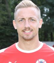 Golley verlässt Viktoria Köln und wechselt zum FCS