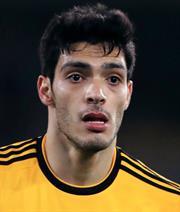 Rekord-Einkauf: Wolves verpflichten Raul Jimenez