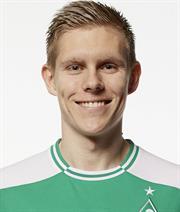 Johannsson verlässt Werder nach vier Jahren