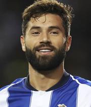 Porto bestätigt Felipe-Wechsel zu Atletico