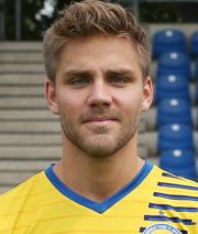 Verlässt auch Offensivmann Nyman die Braunschweiger Eintracht?