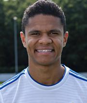 Wechselt Douglas Santos nach Leverkusen?