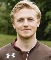 St. Pauli will Möller Daehli fest verpflichten