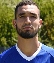 Bentaleb darf auf Schalke bleiben - unter einer Bedingung