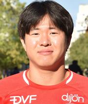 C.-H. Kwon
