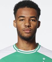Uerdingen holt Mbom vom SV Werder