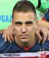 Branko Jovicic