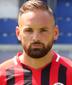 Giuliano Modica