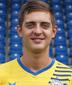Michal Fasko