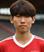 Hong, Hyunseok