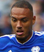 Zohore, Kenneth