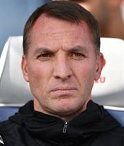 Rodgers heißer Kandidat bei Leicester
