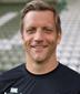 Rolf Martin Landerl