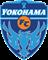 FC Yokohama