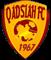 Al-Qadisiya FC Khobar