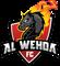 Al-Wehda Sports-Club Mekka