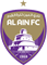 Al Ain Sport-Club