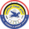 Al-Zawraa SC Bagdad