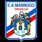 CSD Carlos A. Mannucci Trujillo