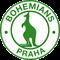 Bohemians Prag 1905