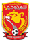 Padideh FC Mashhad