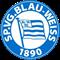 Blau-Weiß 90 Berlin