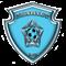Hafar Al-Batin FC
