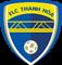 FLC Thanh Hoa FC