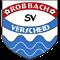 SG Roßbach/Verscheid