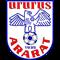 FC Ararat-Armenia Erewan