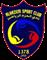 Al-Hazem FC Ar Rass