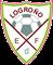 EDF Logrono