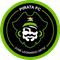 Pirata FC Chiclayo