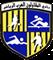 Al Mokawloon SC