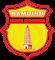 Nam Dinh FC