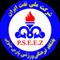 FC Pars Jonoubi Jam Bushehr