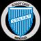 CD Godoy Cruz